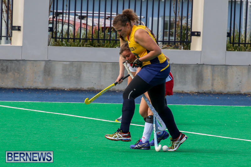Womems-Hockey-Bermuda-February-22-2015-12