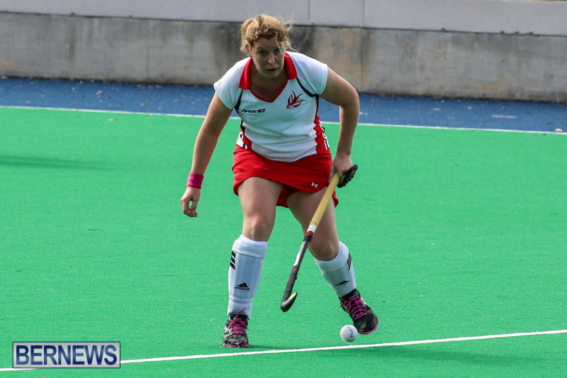 Womems-Hockey-Bermuda-February-22-2015-14