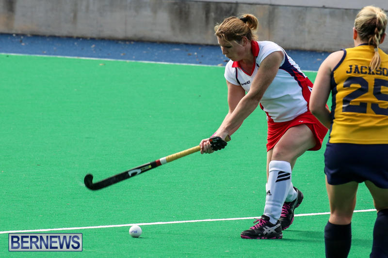 Womems-Hockey-Bermuda-February-22-2015-16