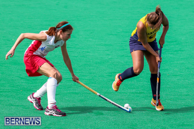 Womems-Hockey-Bermuda-February-22-2015-18