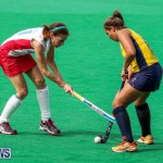 Womems Hockey Bermuda, February 22 2015-19