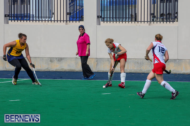 Womems-Hockey-Bermuda-February-22-2015-2
