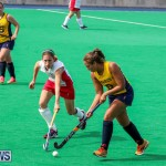 Womems Hockey Bermuda, February 22 2015-21
