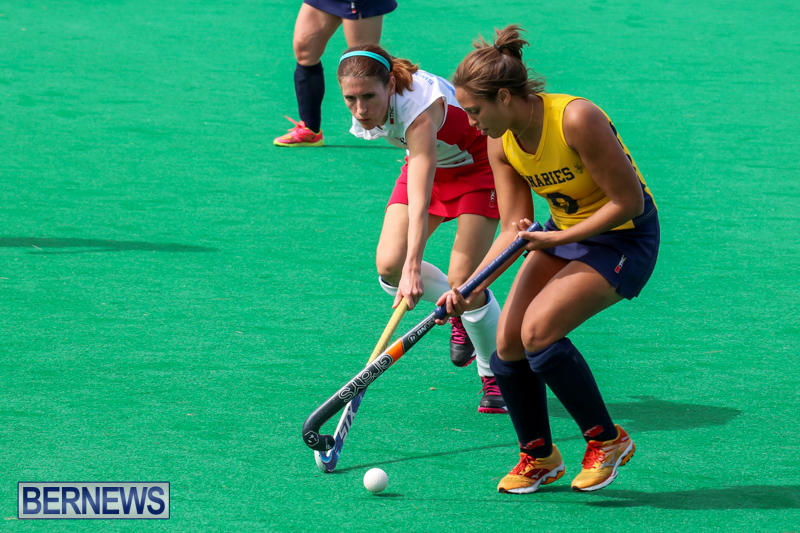 Womems-Hockey-Bermuda-February-22-2015-22