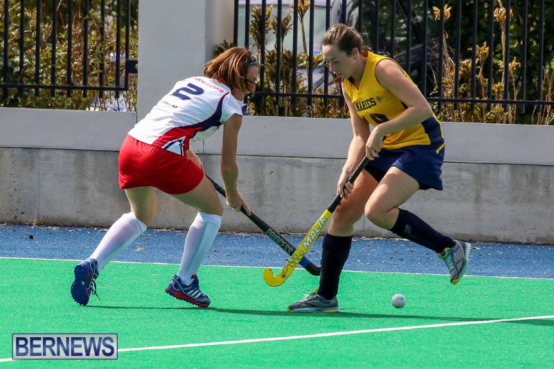 Womems-Hockey-Bermuda-February-22-2015-24