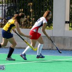 Womems Hockey Bermuda, February 22 2015-25