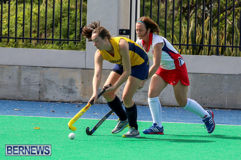 Womems-Hockey-Bermuda-February-22-2015-27