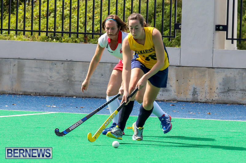 Womems-Hockey-Bermuda-February-22-2015-28