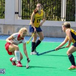 Womems Hockey Bermuda, February 22 2015-29