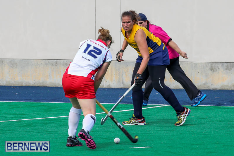 Womems-Hockey-Bermuda-February-22-2015-3