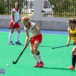 Womems Hockey Bermuda, February 22 2015-30