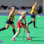 Womems Hockey Bermuda, February 22 2015-32