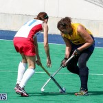 Womems Hockey Bermuda, February 22 2015-35