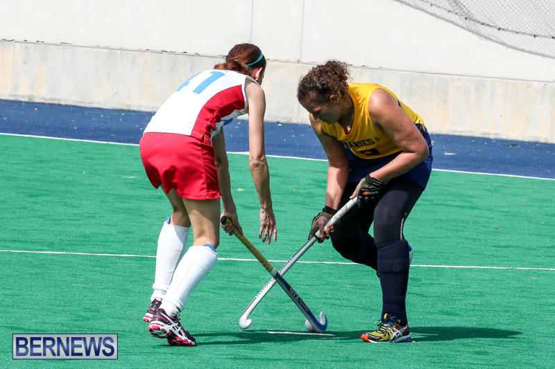 Womems-Hockey-Bermuda-February-22-2015-35