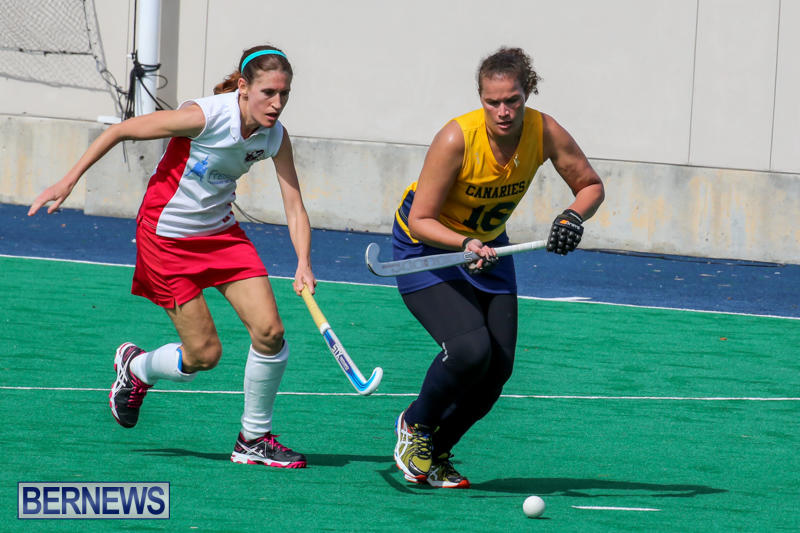 Womems-Hockey-Bermuda-February-22-2015-36
