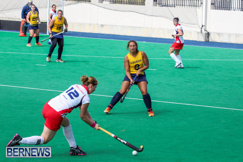 Womems-Hockey-Bermuda-February-22-2015-37