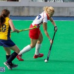 Womems Hockey Bermuda, February 22 2015-38