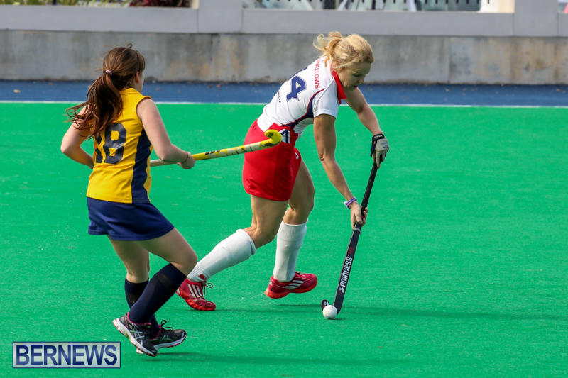Womems-Hockey-Bermuda-February-22-2015-38