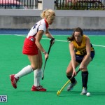 Womems Hockey Bermuda, February 22 2015-39