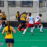 Womems Hockey Bermuda, February 22 2015-4