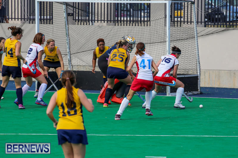 Womems-Hockey-Bermuda-February-22-2015-4