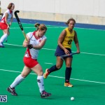 Womems Hockey Bermuda, February 22 2015-40