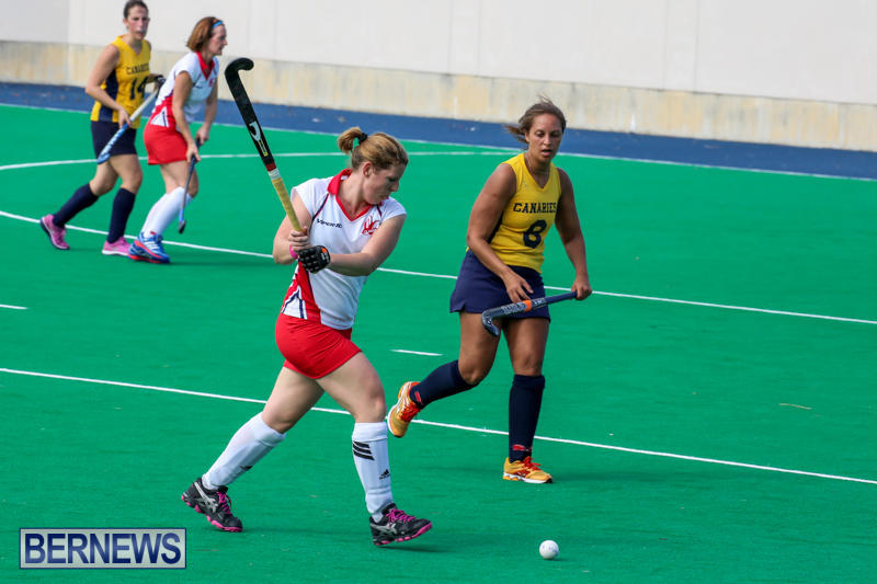 Womems-Hockey-Bermuda-February-22-2015-40