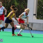 Womems Hockey Bermuda, February 22 2015-42