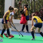 Womems Hockey Bermuda, February 22 2015-43