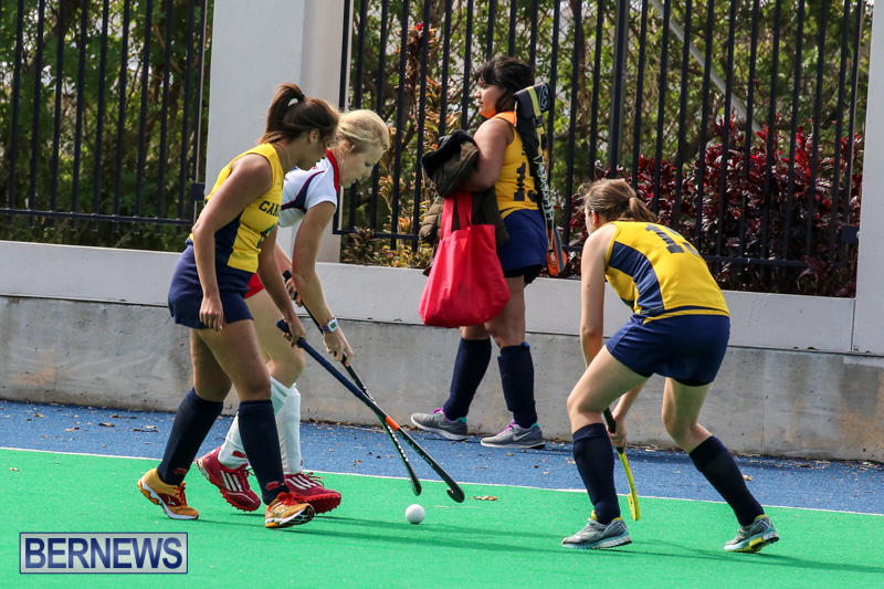 Womems-Hockey-Bermuda-February-22-2015-43