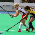 Womems Hockey Bermuda, February 22 2015-44
