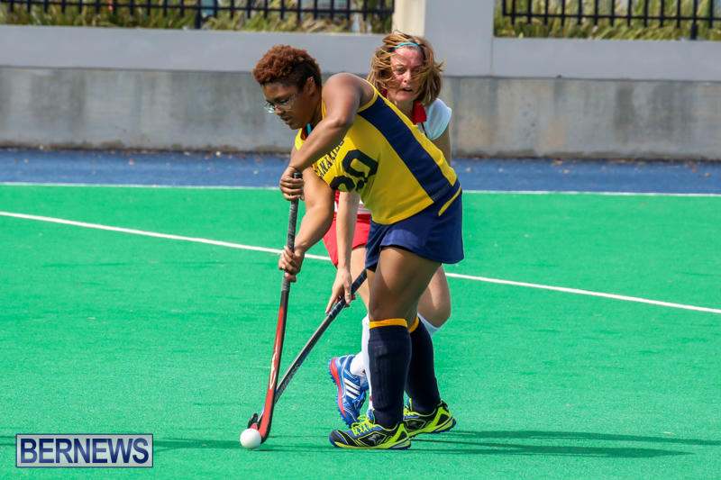 Womems-Hockey-Bermuda-February-22-2015-47