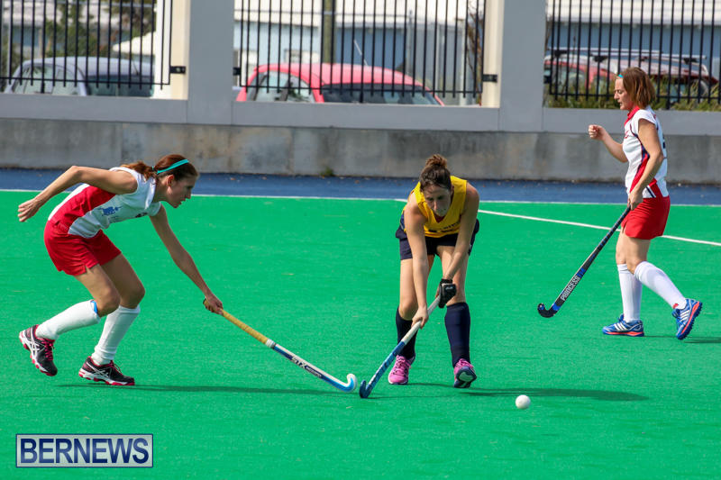 Womems-Hockey-Bermuda-February-22-2015-48