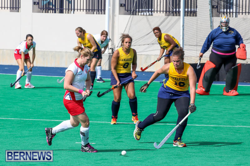 Womems-Hockey-Bermuda-February-22-2015-50