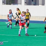 Womems Hockey Bermuda, February 22 2015-51