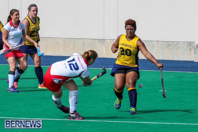 Womems-Hockey-Bermuda-February-22-2015-52