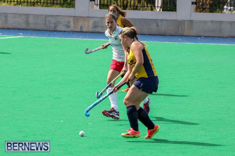 Womems-Hockey-Bermuda-February-22-2015-53