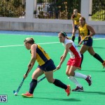 Womems Hockey Bermuda, February 22 2015-54
