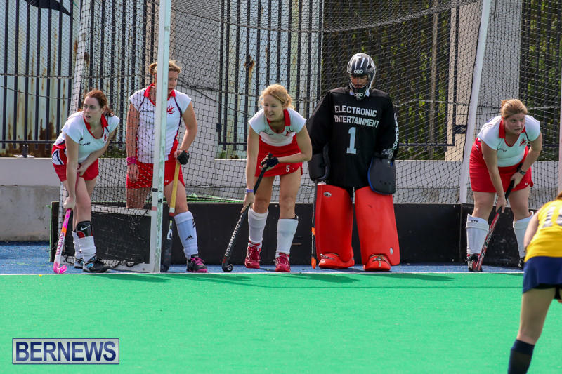 Womems-Hockey-Bermuda-February-22-2015-56