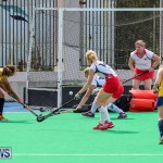 Womems Hockey Bermuda, February 22 2015-57