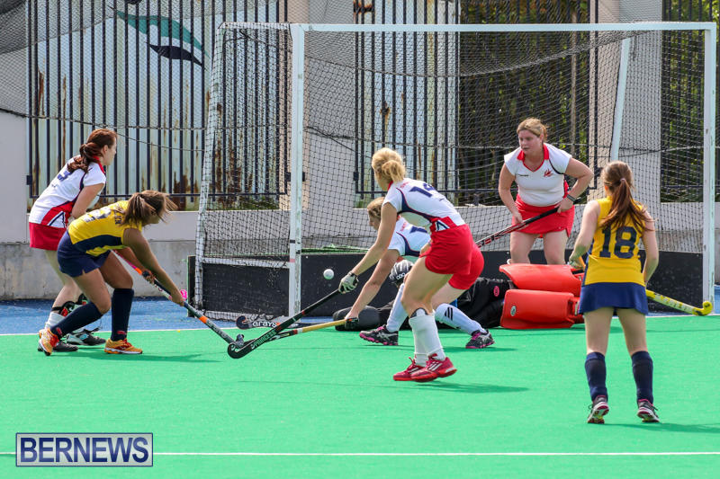 Womems-Hockey-Bermuda-February-22-2015-57
