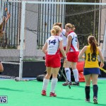 Womems Hockey Bermuda, February 22 2015-58