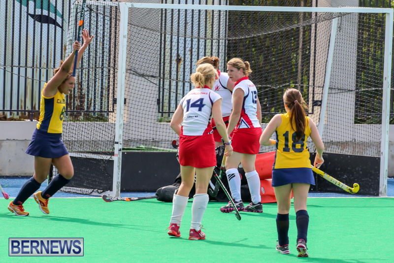 Womems-Hockey-Bermuda-February-22-2015-58