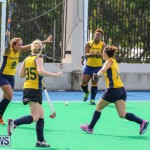 Womems Hockey Bermuda, February 22 2015-59