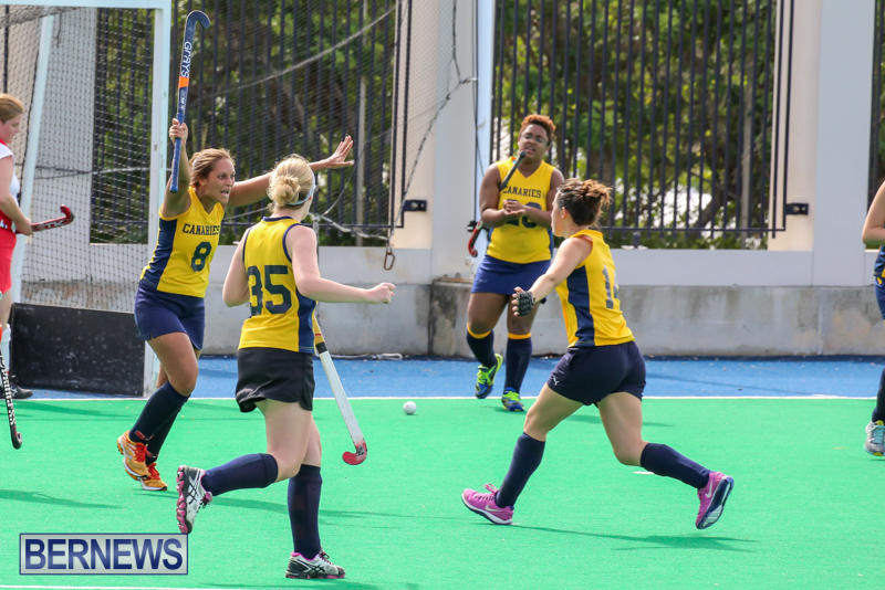 Womems-Hockey-Bermuda-February-22-2015-59