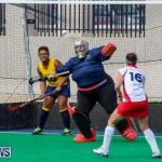Womems Hockey Bermuda, February 22 2015-6