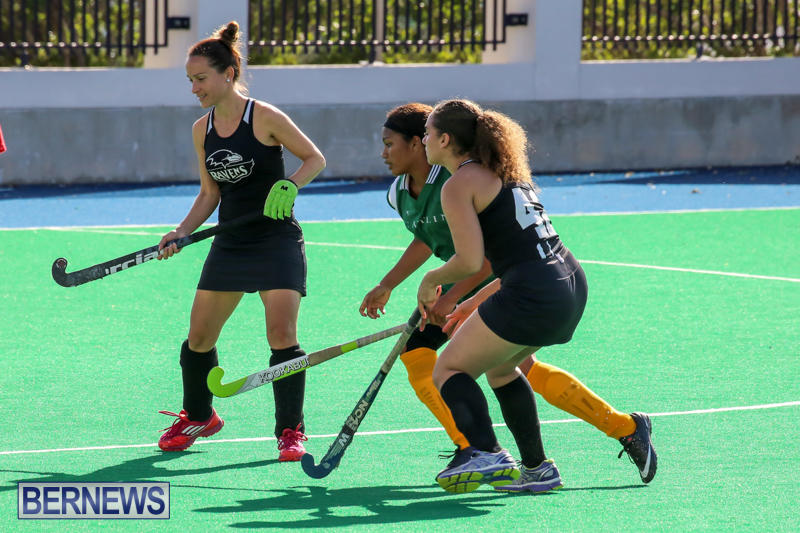 Womems-Hockey-Bermuda-February-22-2015-62
