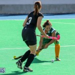 Womems Hockey Bermuda, February 22 2015-63