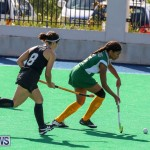 Womems Hockey Bermuda, February 22 2015-64