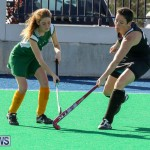 Womems Hockey Bermuda, February 22 2015-66